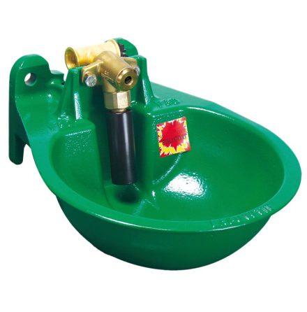 Vattenkopp La Buvette Rörventil F30 T *