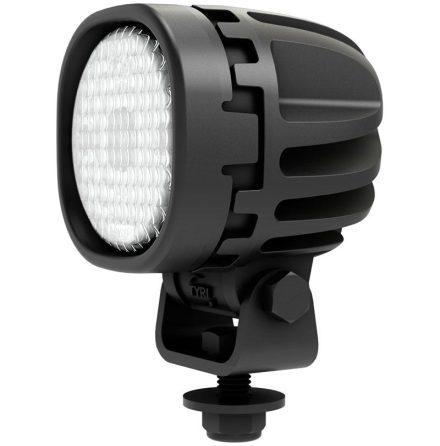Arbetsbelysning Tyri 0606 LED 1000 lumen 9-60 Volt DC