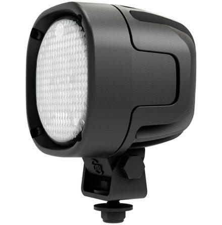 Arbetsbelysning Tyri 0909 LED 1800 lumen 12 Volt DC *
