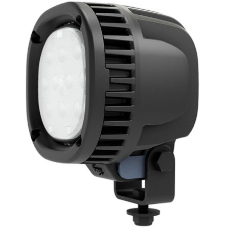 Arbetsbelysning Tyri 1010 LED 3000 lumen 9-60 Volt DC *