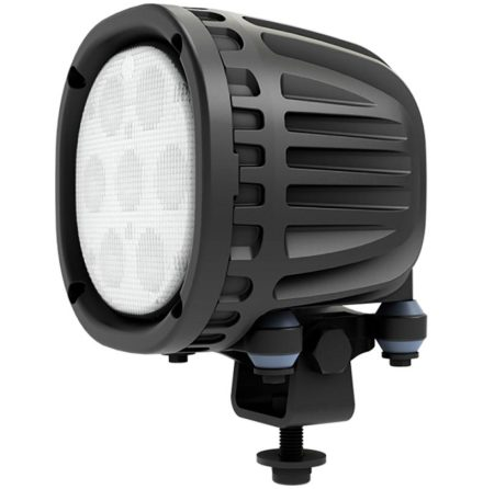 Arbetsbelysning Tyri 1313 LED 8900 lumen 9-60 Volt DC *