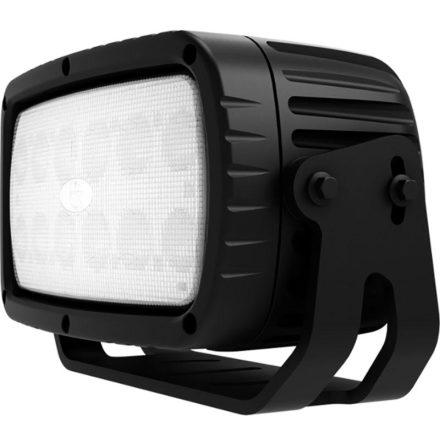 Arbetsbelysning Tyri 1323 LED 13500 lumen 18-32 Volt DC *