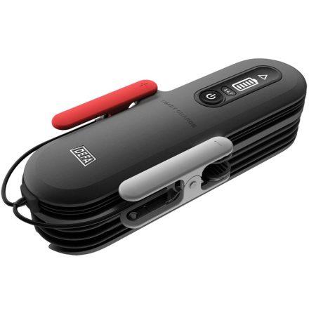 Batteriladdare DEFA SmartCharge 8 Ampere *