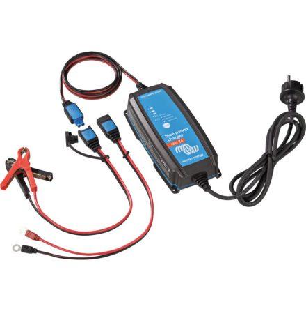 Batteriladdare Victron Blue Power Charger 7 Ampere *