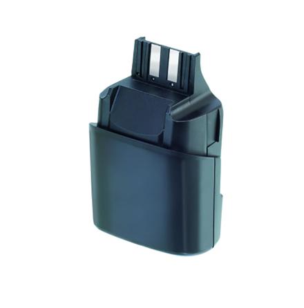 Batteri tilll Aesculap CL - GT804, GT806, GT814, GT816