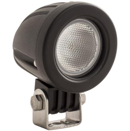 Arbetslampa BullBoy B10 - 790 Lumen *