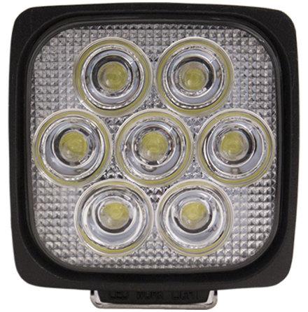 Arbetslampa BullBoy B35 - 2200 Lumen *