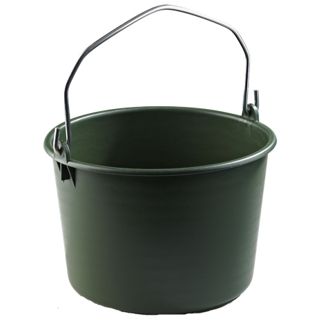 Hink / Murbrukshink 17 liter