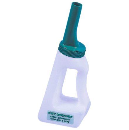 Doserare Easy Drencher 1,2 Liter
