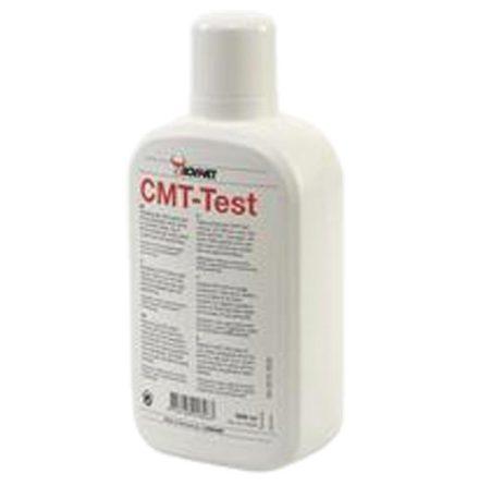 CMT Vätska Bovivet 1 liter