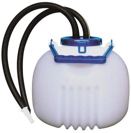 Mjölkavskiljare Quarter Milker 8 Liter